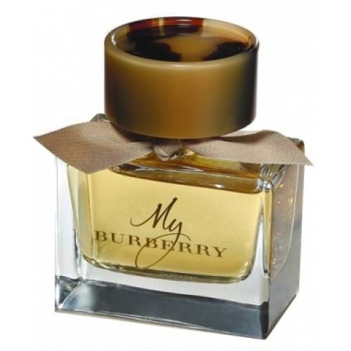 """Купить Burberry """"My Burberry"""", 100 ml со скидкой! в интернет магазине duxi-mos.ru"""