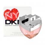 Купить Donna Karan DKNY My New York - 100 мл со скидкой! в интернет магазине duxi-mos.ru