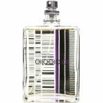 Купить Escentric Molecules Escentric 01 - 100 мл со скидкой! в интернет магазине duxi-mos.ru