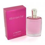 Купить LANCOME MIRACLE Woman - 100 мл со скидкой! в интернет магазине duxi-mos.ru