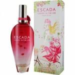 Купить ESCADA CHERRY IN THE AIR WOMEN со скидкой! в интернет магазине duxi-mos.ru