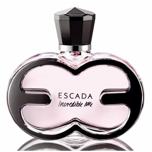 Купить Escada Incredible Me EDP - 75 мл со скидкой! в интернет магазине duxi-mos.ru