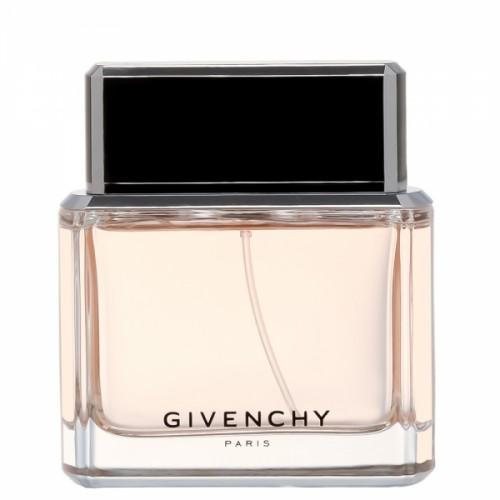 Купить Givenchy Dahlia Noir  - 75 мл со скидкой! в интернет магазине duxi-mos.ru