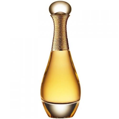 Купить DIIOR JADDORE LOR - Essence de Parfum со скидкой! в интернет магазине duxi-mos.ru
