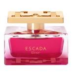 Купить Escada Especially Elixir - 75 мл со скидкой! в интернет магазине duxi-mos.ru
