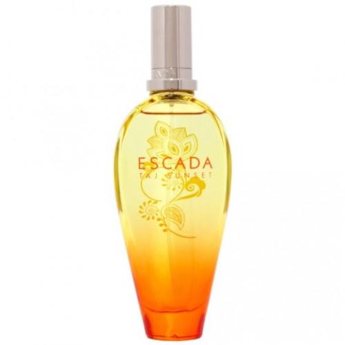 Купить Escada Taj Sunset - 100 мл со скидкой! в интернет магазине duxi-mos.ru