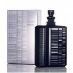 Купить Molecules Escentric 01 Limited Edition - 100 мл со скидкой! в интернет магазине duxi-mos.ru