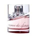 Купить Hugo Boss Essence De Femme - 75 мл со скидкой! в интернет магазине duxi-mos.ru