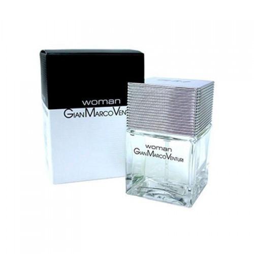 Купить Gian Marco Venturi Woman EDT - 100 мл со скидкой! в интернет магазине duxi-mos.ru