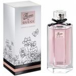 Купить Gucci Flora Gardenia - 100 мл со скидкой! в интернет магазине duxi-mos.ru