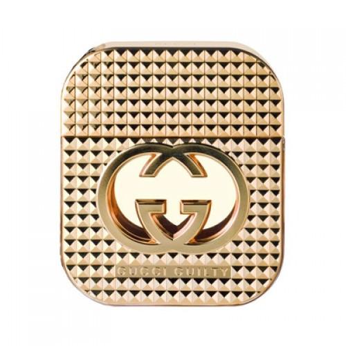 Купить Gucci Guilty Stud Limited Edition woman - 75 мл со скидкой! в интернет магазине duxi-mos.ru