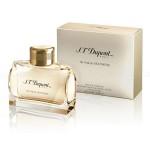 Купить S.T. Dupont Intense Pour Femme - 100 ml со скидкой! в интернет магазине duxi-mos.ru