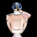 Купить Guerlain Shalimar Parfum Initial L'Eau - 100 мл со скидкой! в интернет магазине duxi-mos.ru