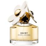 Купить Marc Jacobs Daisy - 100 мл со скидкой! в интернет магазине duxi-mos.ru