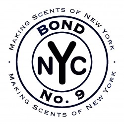 BOND NO.9 M