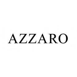 AZZARO M