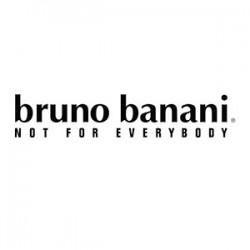 BRUNO BANANI M