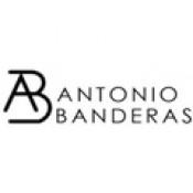 ANTONIO BANDERAS M