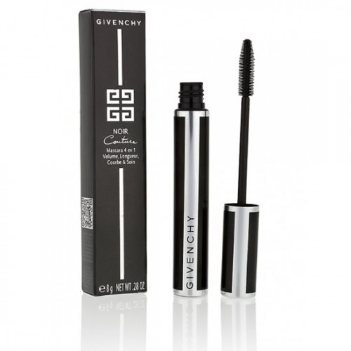 Тушь Givenchy Noir Couture Volume Mascara