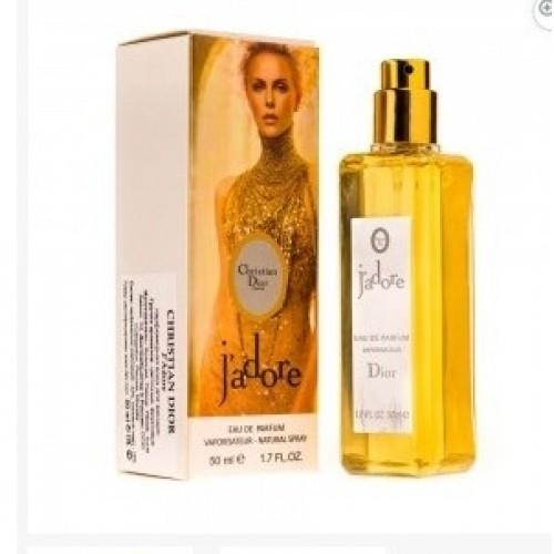 Dior Jadore eau de parfum 50 ml