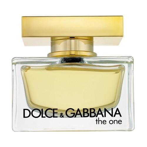 Купить Dolce & Gabbana The One 75ml со скидкой! в интернет магазине duxi-mos.ru