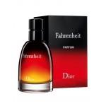 Купить  Fahrengeit  Le parfum - 75 мл со скидкой! в интернет магазине duxi-mos.ru