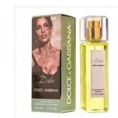 Dolce Gabbana Dolce eau de parfum 50 ml