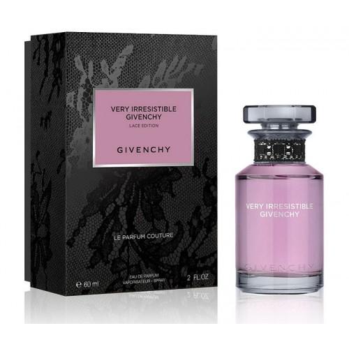 Купить Givenchy Ange ou demon le secret lace edition 60ml со скидкой! в интернет магазине duxi-mos.ru