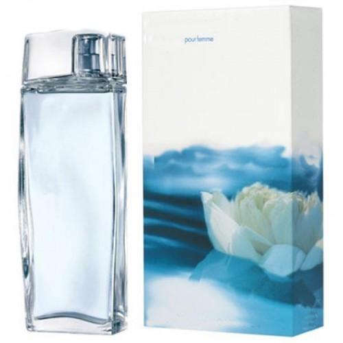 Купить KENZO L'EAU PAR pour Femme - 100 мл со скидкой! в интернет магазине duxi-mos.ru