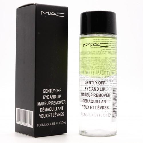Тоник для снятия макияжа  Yellow 100 ml