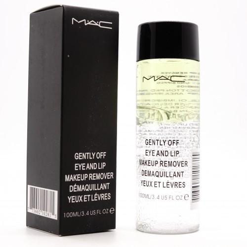Тоник для снятия макияжа  Green 100 ml