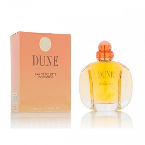 """Купить Christian Dior """"Dune"""" со скидкой! в интернет магазине duxi-mos.ru"""