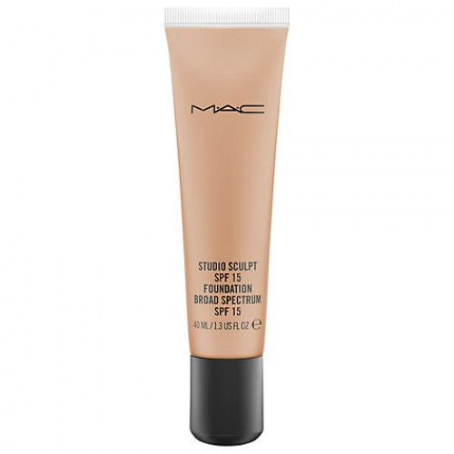 Тональный крем MAC Studio Sculpt SPF 15 Foundation №30