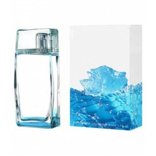 """kenzo """"Leau Par Kenzo Ice Pour Femme"""" 100 ml"""