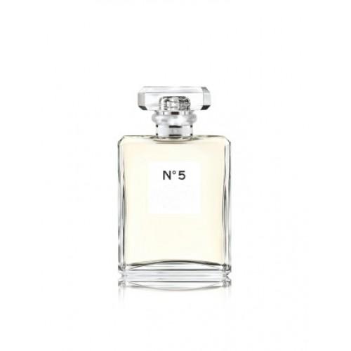 Chanel № 5 eau de parfum - 100 ml