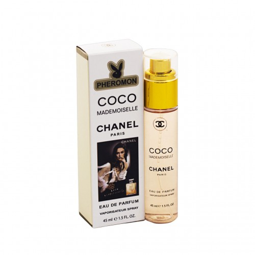 Chanel Cocomademoiselle 45 ml