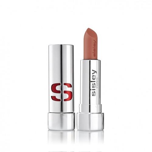 Помада Sisley (Серебро)  Phyto Lip Shine 12 штук