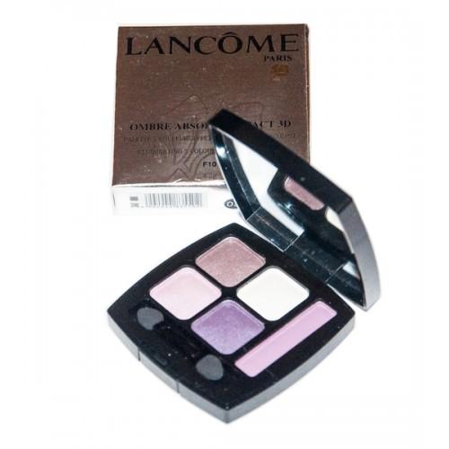 Тени для глаз Lancome `Ombre Absolue 3` 5 цв-4.2 №4