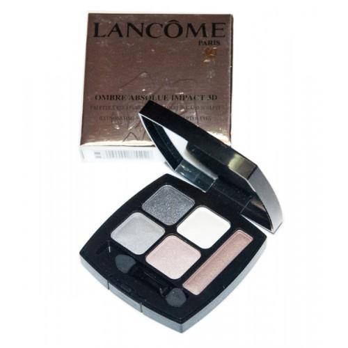 Тени для глаз Lancome `Ombre Absolue 3` 5 цв-4.2 №5