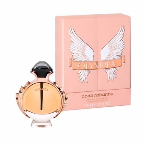 Olympea Extrait de Parfum - 80 ml