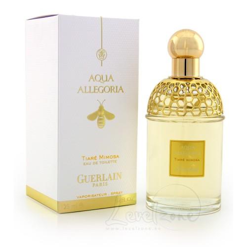 Guerlain Aqua Allegoria Tiara Mimosa - 100 ml