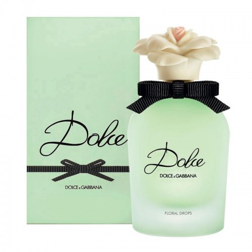 Dolce Floral Drops w 75 ml
