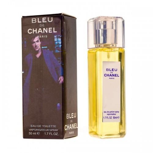 Chanel Bleu de Chane eau de toilette 50ml