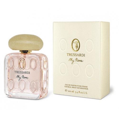 Trussardi My Name - 100 ml