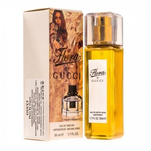 Gucci Flora by Gucci eau de parfum 50ml