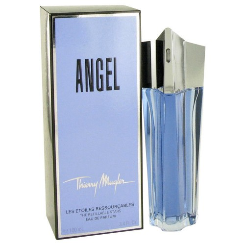 Angel Thierry Mugler 90 ml