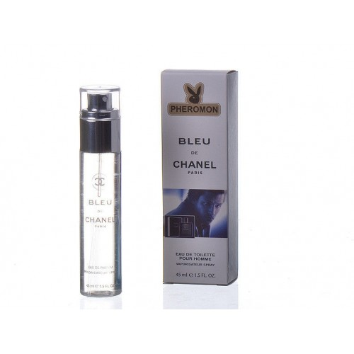 Chanel Bleu 45 ml