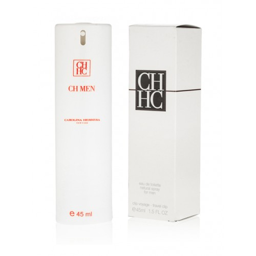 CH men 45 ml