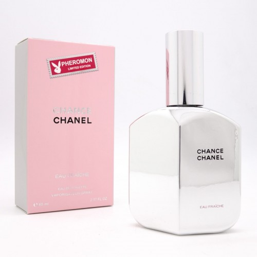 CHANEL CHANCE FRAICHE 65 ML