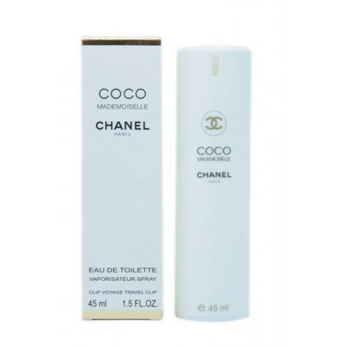 Chanel Coco Mademoiselle 45 ml